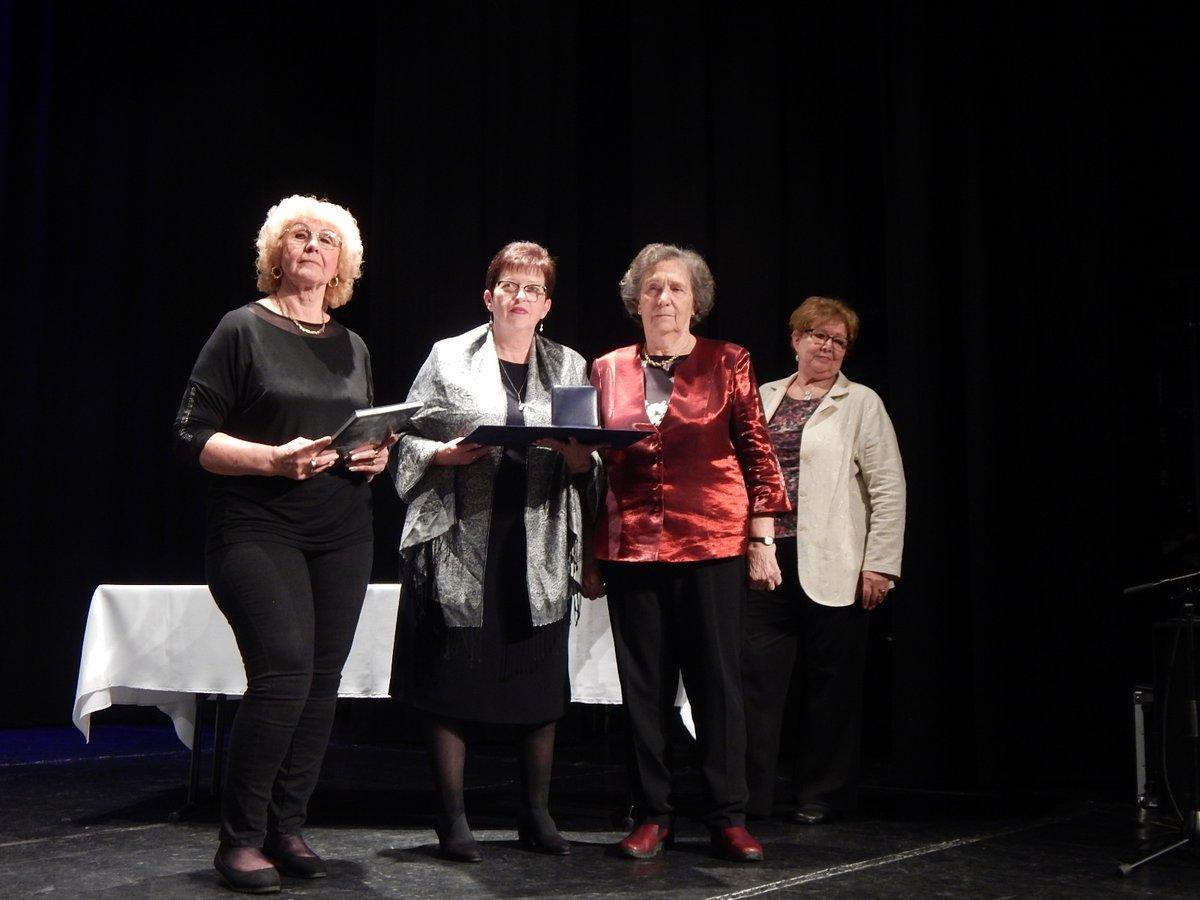Vízügyes nyugdíjasok találkozója   Alsó-Duna-völgyi Vízügyi Igazgatóság